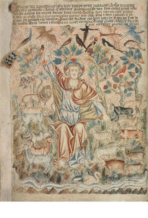holkham bible picture book 70 best images about holkham bible on