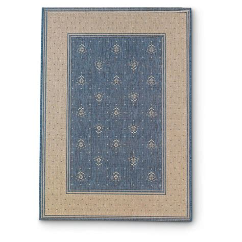 capel outdoor rugs capel 174 finesse bouquet outdoor rug 5 3 quot x7 6 quot 181234