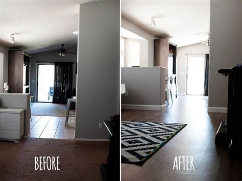 Carpet That Looks Like Wood Planks by New Floors Shaw Floors Resilient Vinyl All For The Boys