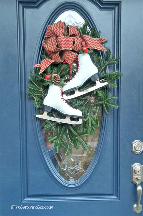 how to make a swag for front door how to make a swag for front door 28 images fall