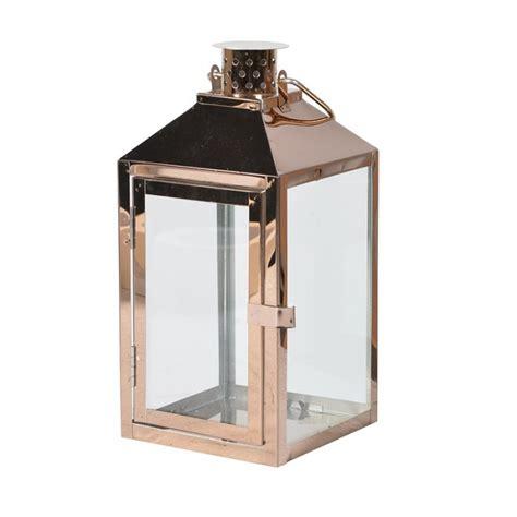 metal lantern metal lantern