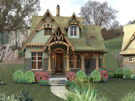 small craftsman bungalow house plans small house plans craftsman bungalow style house style