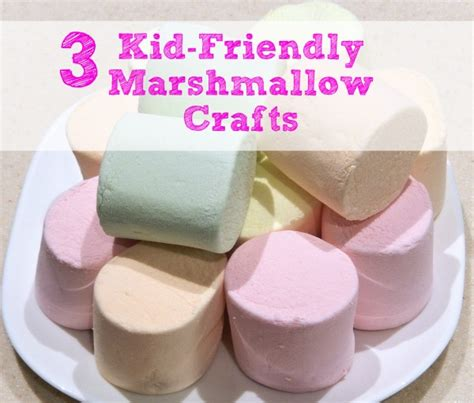 cfire crafts for marshmallow crafts 28 images marshmallow skull craft