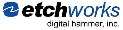 digital inc sales marketing hiring at etchworks digital