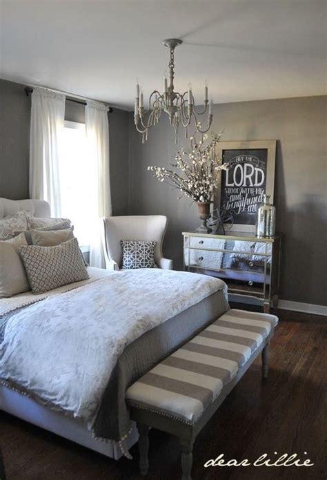white and gray bedroom 40 gray bedroom ideas decoholic