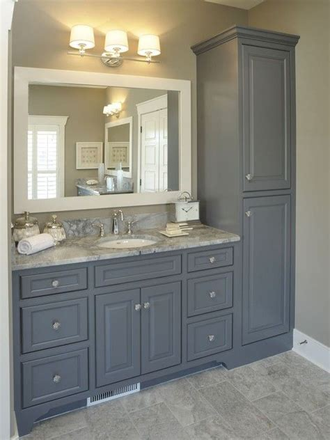 small restroom ideas best 25 bathroom vanities ideas on bathroom