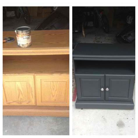 behr paint color broadway 1000 ideas about tv stands on recycle