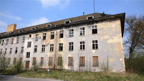 Häuser Kaufen Lüdenscheid by Die Alte Kaserne Verlassene Orte