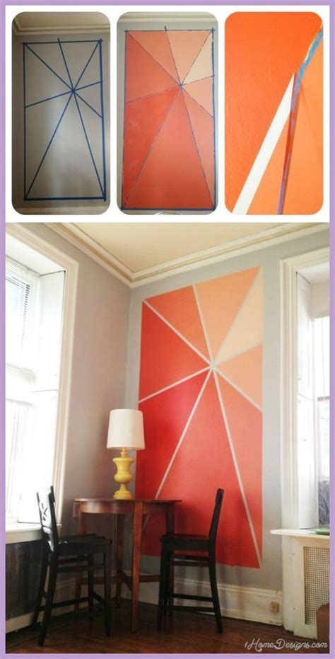 interior home painting interior wall painting ideas home design home
