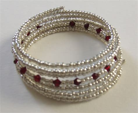 how to make wire jewelry designs bracelet tool galleries memory wire bracelet designs