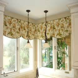kitchen window valances ideas valences for windows new kitchen curtains and valances