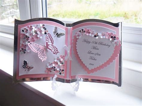how to make beautiful handmade cards updated beautiful birthday cards to express yourself