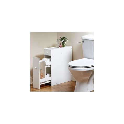 space saving bathroom storage slimline space saving bathroom storage cupboard