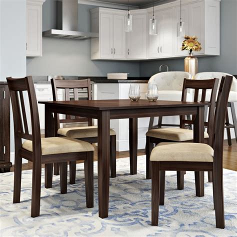 kitchen dining room table sets kitchen dining room sets you ll