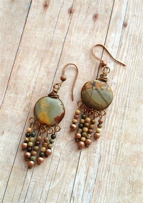 jewelry and stones 1000 ideas about jewelry on