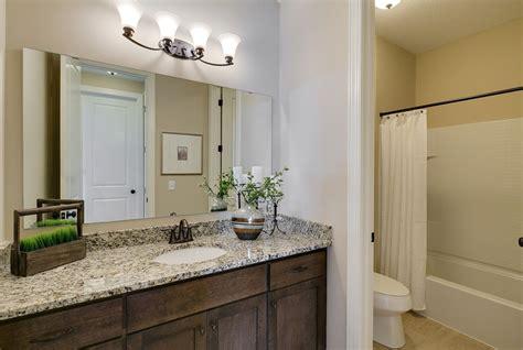 bathroom hardware ideas pretty mannington adura trend minneapolis style