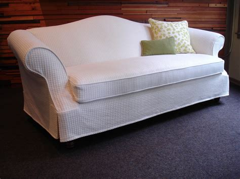 custom slipcovers for sofas the best 28 images of custom made slipcovers for sofas