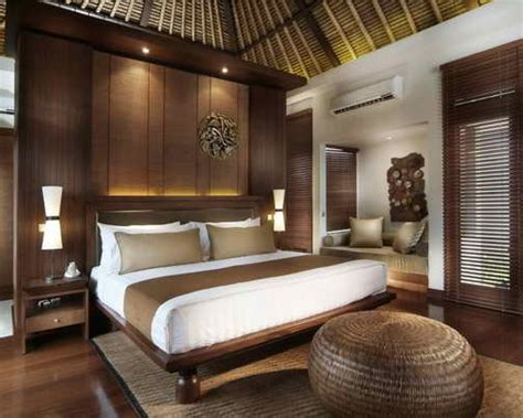 brown bedroom brown bedroom ideas and inspirations traba homes