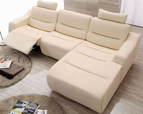 designer reclining sofa modern reclining leather sofa images reed burgundy