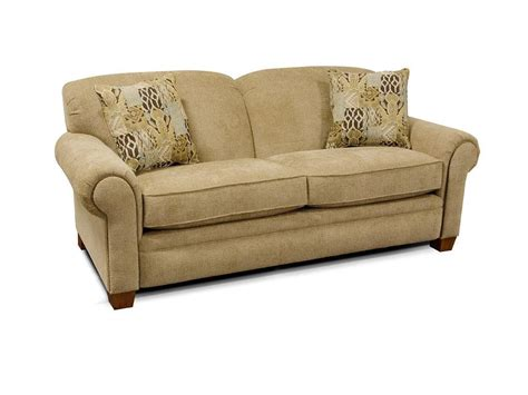 sofa and loveseats sofas and loveseats cornett s furniture and bedding