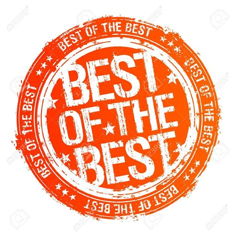 best of the year the best hotelroomsearch net