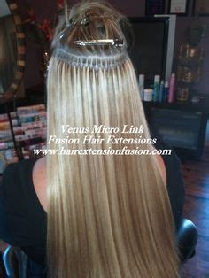 24 inch micro bead hair extensions 1000 images about beweavable weaves on micro