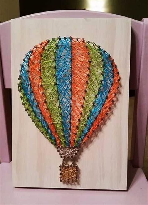 yarn craft projects craft ideas yarn craftshady craftshady