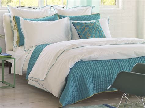 jade comforter set astor jade by designers guild bedding beddingsuperstore