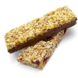 healthy snacks for healthy snacks for weight loss munchies to satisfy every