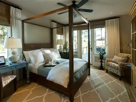 design a master suite master bedroom suite design ideas pretty designs
