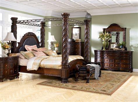master bedroom furniture sets sale types of king bedroom sets homedee