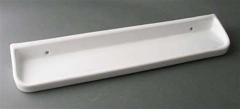 ceramic bathroom shelves ceramic bathroom shelves images