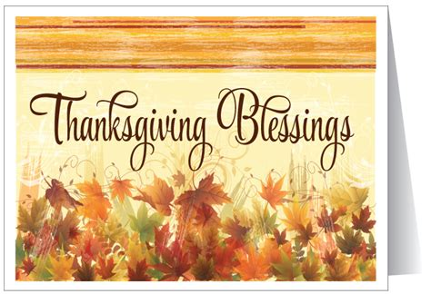 christian card thanksgiving cards ministry greetings christian cards