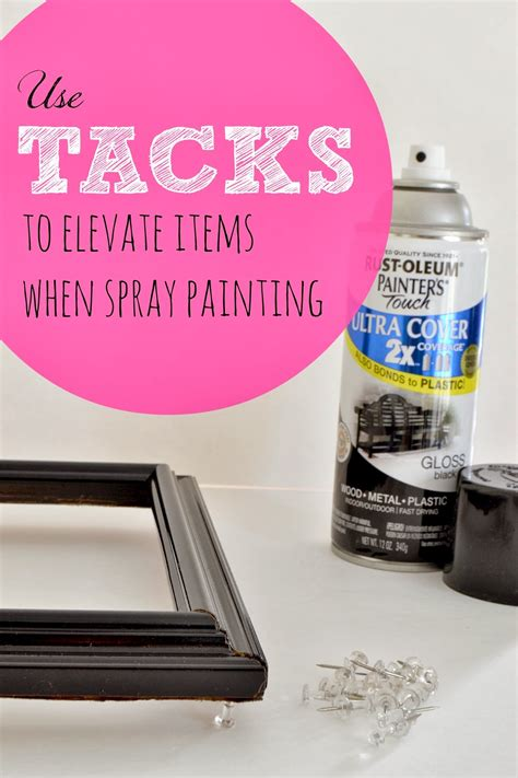 10 Painting Tips Tricks You Never Knew Ou Diy 2