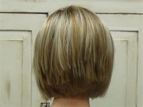 bob layered hairstyles front and back view short layered haircuts for women front and back view www