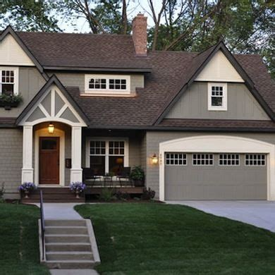 exterior gray paint 25 best ideas about exterior house colors on