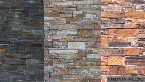sp 233 cialiste naturelle de parement sol et mur