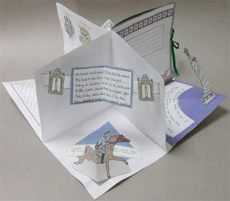 how to make a pop up book with pictures books with children about e books