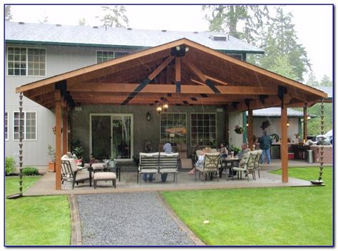backyard covered patio designs looking backyard covered patio design ideas patio