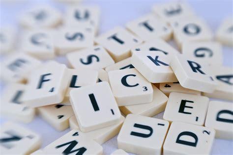 make a word in scrabble file flickr in scrabble letters jpg wikimedia commons