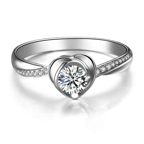 rings for jewelry rings for jewelry k gold carat