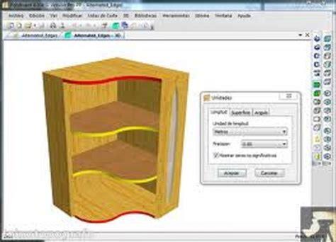 programas de dise o de interiores software dise 241 o muebles dragtime for