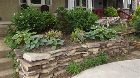 rock garden landscaping ideas exterior awesome exterior for small house front yard