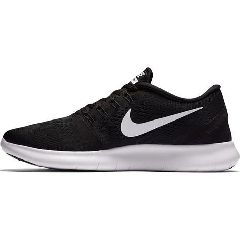 mens nike free run 2 black shoes p 304 nike black running shoes 28 images nike free 5 0 black