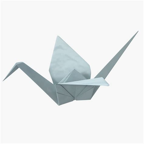 advanced origami crane advanced origami crane comot