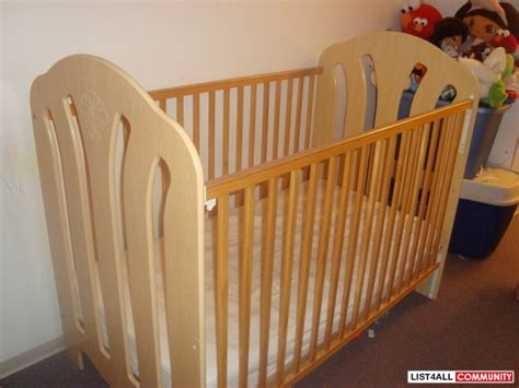 storkcraft baby cribs storkcraft crib hernandezlucia list4all