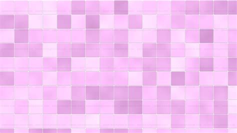tiles background paper backgrounds colored royalty free hd paper
