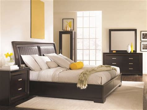 nebraska furniture mart bedroom sets furniture mart bedroom sets furniture design blogmetro