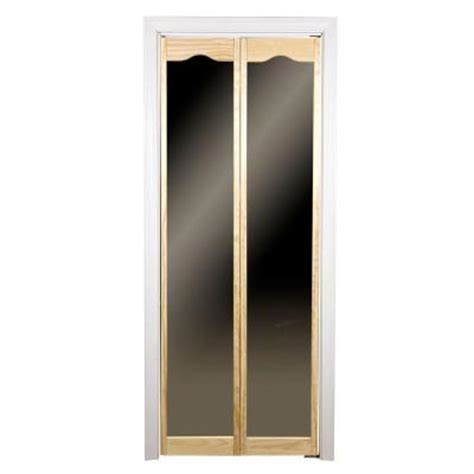 bifold closet doors home depot folding doors interior folding doors home depot