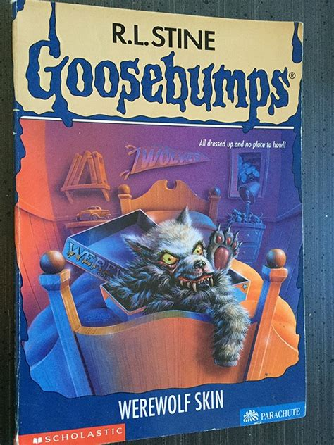 pictures of goosebumps books all 62 original goosebumps books ranked from best to worst